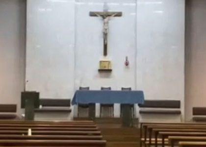 アイキャッチ用 お聖堂ツアー
